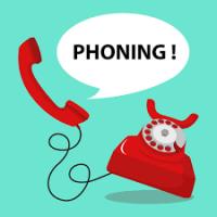 Atelier phoning : techniques pratico-pratiques pour argumenter un prospect au téléphone