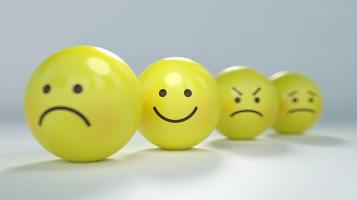 Comment être heureux en période de crise et d'incertitude ?