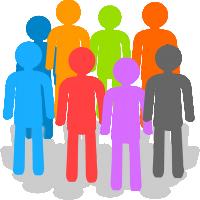 Développer sa communauté pour développer son business