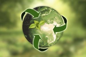 Se différencier par une démarche éco-responsable