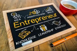 le Kit de l'entrepreneur.se