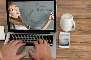 Développer son activité en ligne
