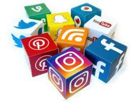 Développer sa visibilité sur FaceBook et Instagram
